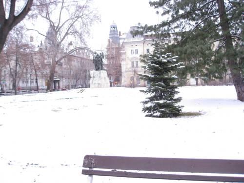 000post-snow-sz