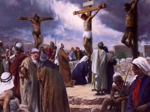 crucifixion-crowd1