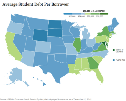 NYFed_Average_Student_Loan_Map-thumb-570x457-121418